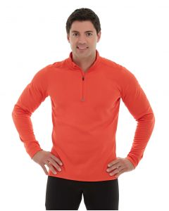 Mars HeatTech™ Pullover